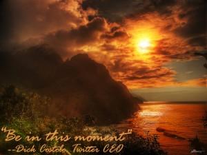 Paul Bica photo-quote
