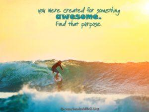 life purpose-final