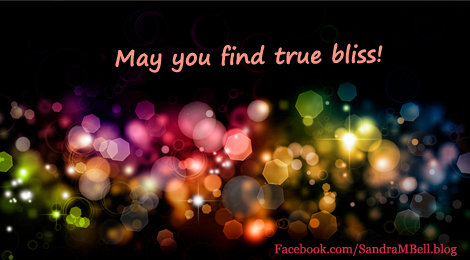 may-you-find-true-bliss